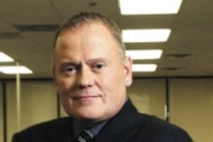 GoDaddy's Bob Parsons- We're Only Seeing The Tip Of The Iceberg