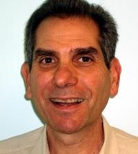 Don Cohen