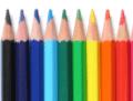 Color Psychology and Online Marketing