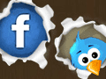 13 Sites with Personalized Social Media Icons