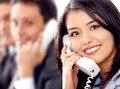 2 Keys for Terrific Ecommerce Customer Service