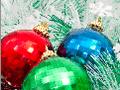 7 Last Minute Holiday Marketing Improvements