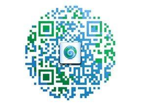 Using Creative QR Codes | Practical Ecommerce