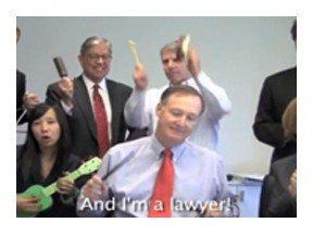 lawyer-video-288x21612-288x216
