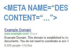 meta-thumb-288x2162-288x216