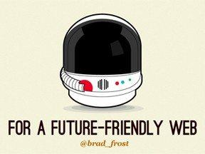 future-friendly-web-thumb2-288x216