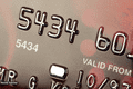 Merchants Using Interchange-Plus Pricing Continue to Overpay