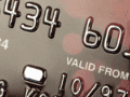 Blaming Credit Card Associations for Rate Changes