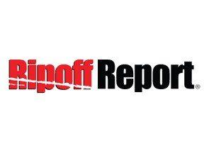 ripoff-report2-288x216