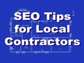 SEO-Tips-for-Local-Contractors-thumb2-288x216