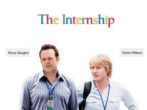 the-internship-thumb2-288x216