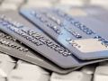 Beware Credit Card Processing Fees, Especially Refunds