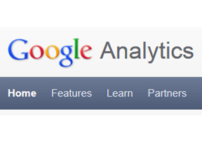 analytics thumb