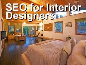 interior-design-thumb2-288x216