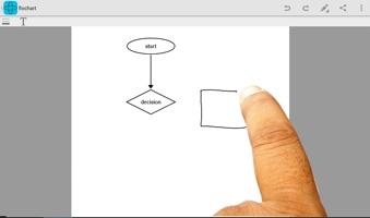 Lekh Diagram app