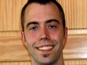 Reading List: Seth Boylan of Xpert Fulfillment