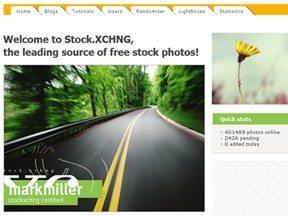 stock-thumb2-288x216