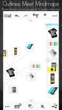 MagicalPad app