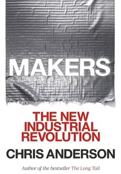 Makers book