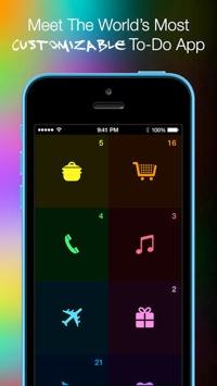 Tick app