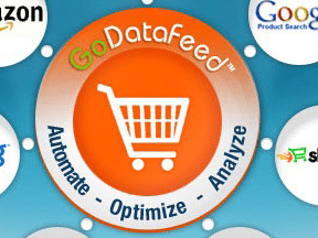 Data Feeds Critical for Multichannel Success