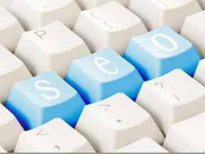 To Improve SEO, Focus on the Page