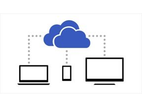 20 Apps for Microsoft SkyDrive