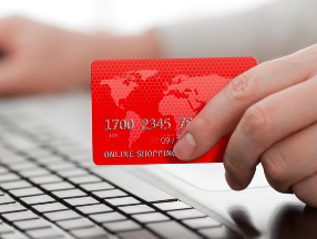 3 Examples of Misleading Credit Card Processing Charges