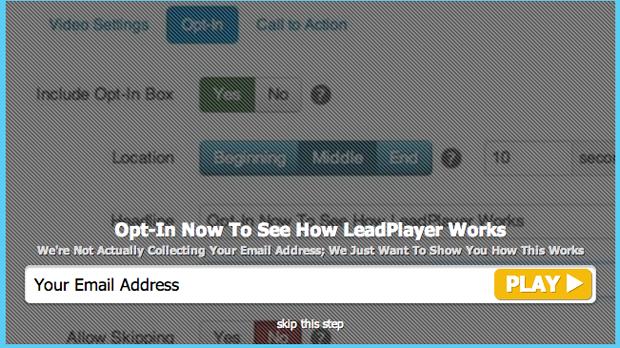 LeadPlayer