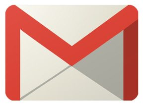 Gmail to Download Images by Default; Affect on Ecommerce