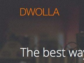 dwolla thumbnail