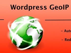 10 WordPress Ecommerce Conversion Optimization Tools