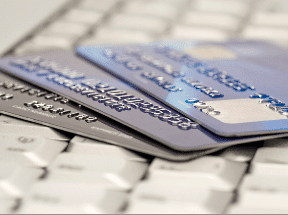 $6 Billion Visa, Mastercard Settlement Final; How to File