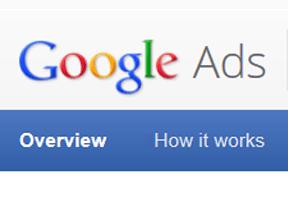 Pay-per-click Ads Importance of Bid Modifiers