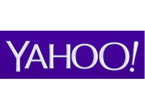 SEO Yahoo's New Secure Search Removes Referral Data