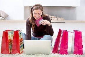 Seek Repeat Customers to Drive Ecommerce Profits