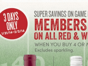 5 Marketing Emails from Leading Online Retailers