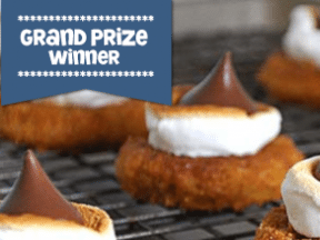 9 Contests on Facebook from Retailers