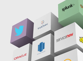 How to Integrate Cloud-based Platforms