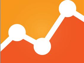 Landing-Page-Analysis-in-Google-Analytics2