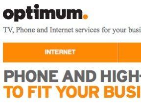 17 Fast Internet Service Providers