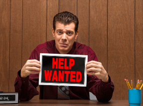 12 Key Job Roles for B-to-B Ecommerce Success