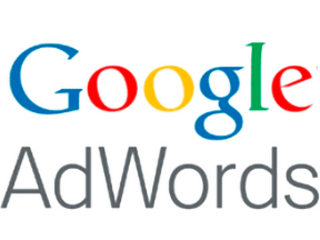 Demystifying Google AdWords Keyword Variants