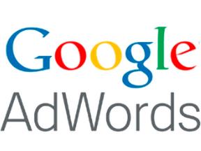 Demystifying Google AdWords Keyword Variants