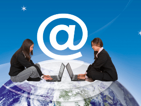 Email Marketing in 2014: How to Avoid Spam Folders