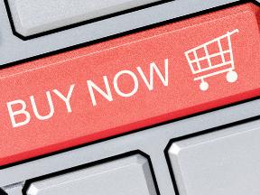 Navigating 2014's Crowded Ecommerce Platform Market