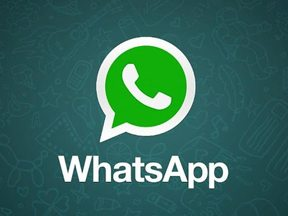 The Facebook WhatsApp Deal from an Ecommerce Perspective