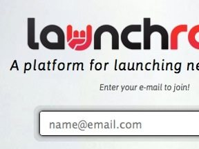 9 Tools and Templates for Pre-launch Landing Pages