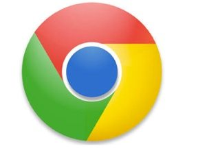 17 Chrome Apps to Run your Business