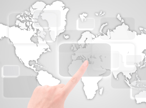 7 Ways to Protect Ecommerce Customer Data